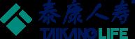 Taikang Life Insurance Co. Ltd Taikang Space